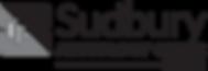 SudburyAudiologyLogo.png