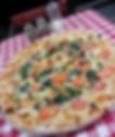 Point Loma Pizza