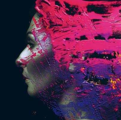 Steven_Wilson_Hand_Cannot_Erase_cover.jpg