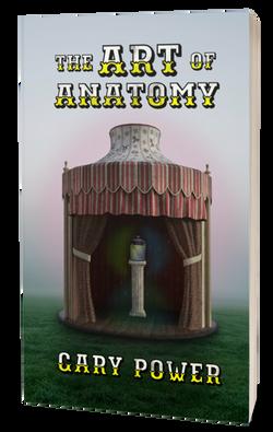 Art of Anatomy 3D, single