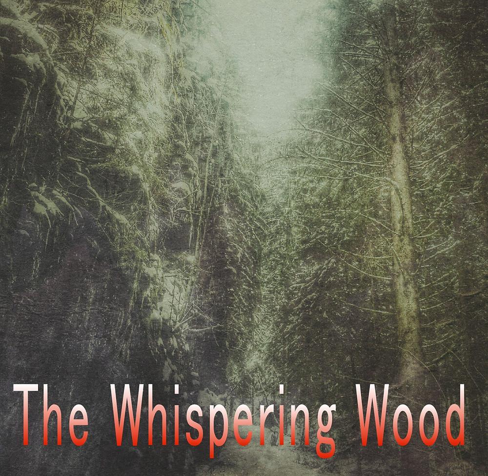 Whispering Wood final.jpg