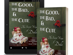 Beware the Dolls