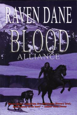 Blood Alliance.JPG