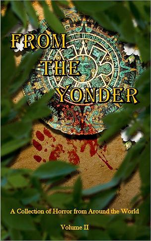 Yonder cover.jpg