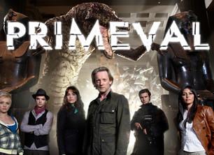 Primeval Review!
