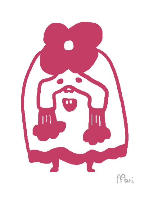 jyaguti
