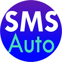 smsauto_icon.png