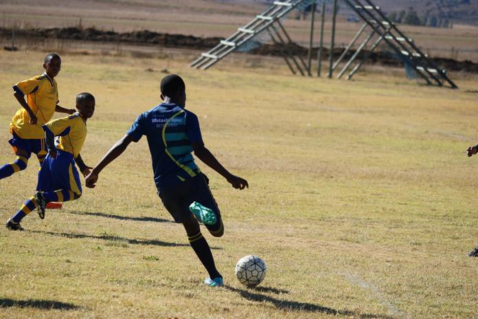 Soccer 13.JPG