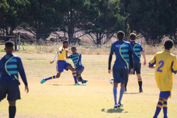 Soccer 11.JPG