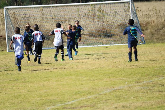 Soccer 12.JPG