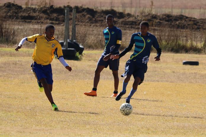 Soccer 14.JPG