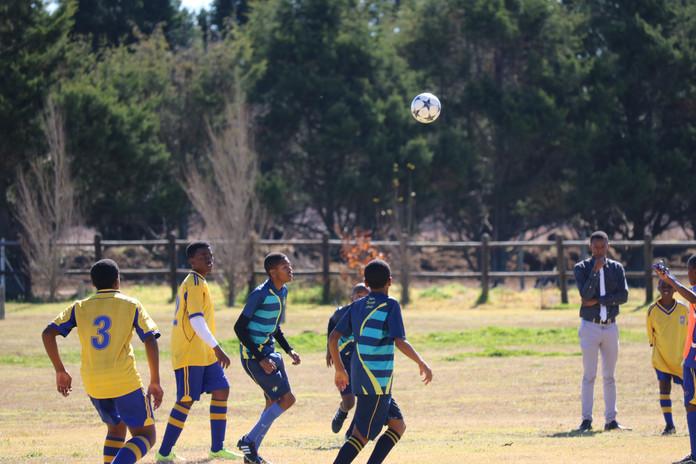 Soccer 7.JPG