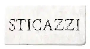 """La filosofia di """"STICAZZI"""""""