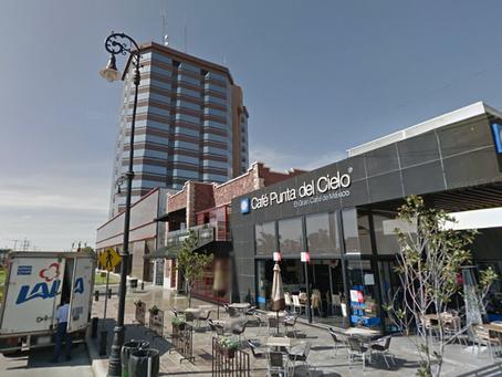 El mejor espacio público del norte de la ciudad