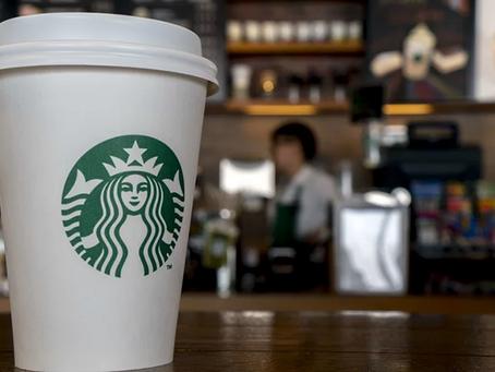 El próximo Starbucks en Aguascalientes