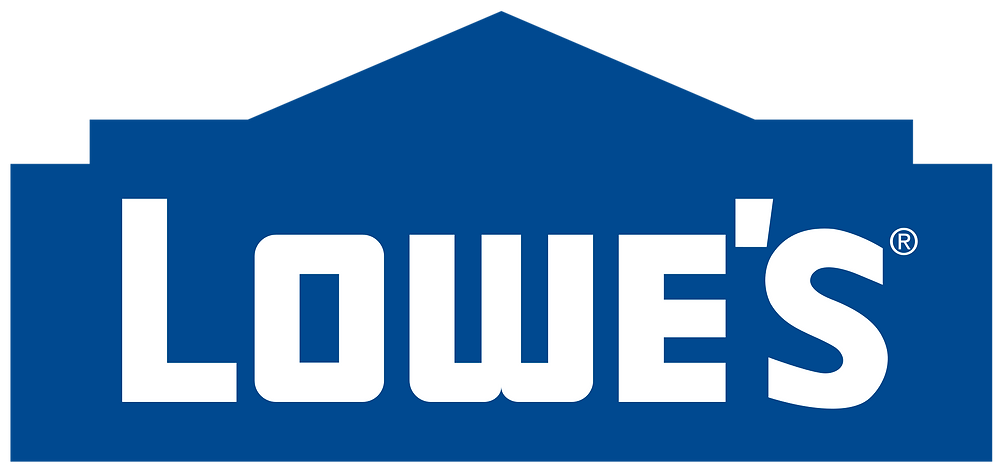 Logotipo LOWES