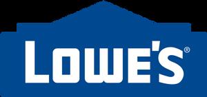 Logotipo LOWES