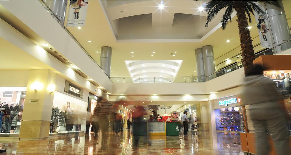 altaria y el espacio público