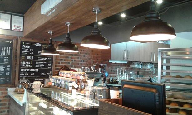 The Urban Corner abrirá una tienda en Aguascalientes