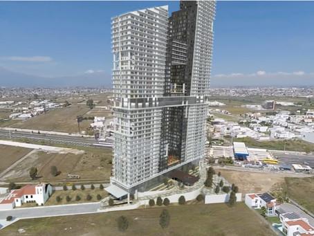 Los grandes errores de la construcción vertical en México