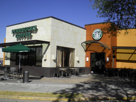 3 cafés para trabajar/FreeLancers en Aguascalientes
