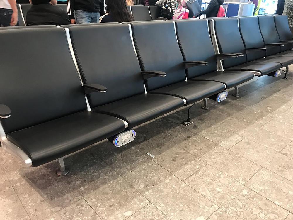 asientos aeropuerto aguascalientes