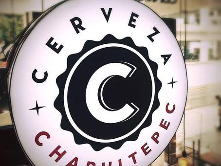 Cervecería Chapultepec abrirá en el norte