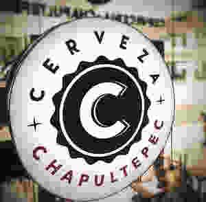 Cervecería Chapultepec llegará a Colosio en Aguascalientes