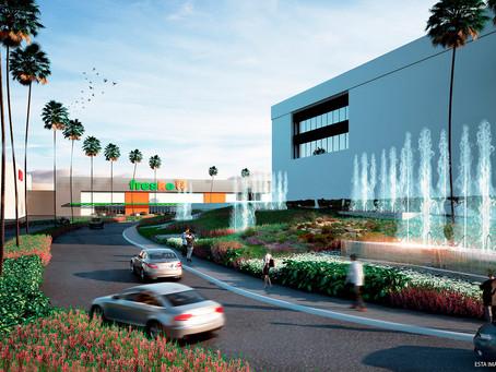 Nuevo supermercado Premium llegará a Altaria