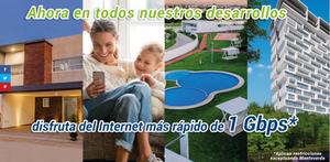 torres en Aguascalientes