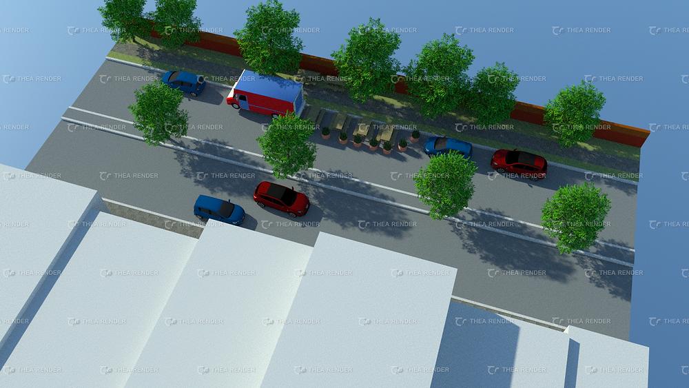 urbanismo tactico en aguascalientes