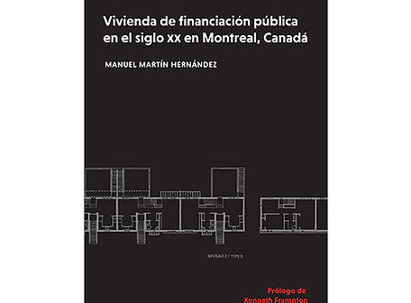Libro-Vivienda-de-Financiacion-Publica-en-el-Siglo-XX-en-Montreal.jpg