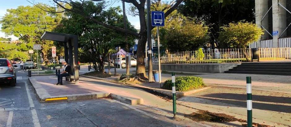 ¿Qué hacer con las ciclovías de la ciudad? Hacia una red ciclista