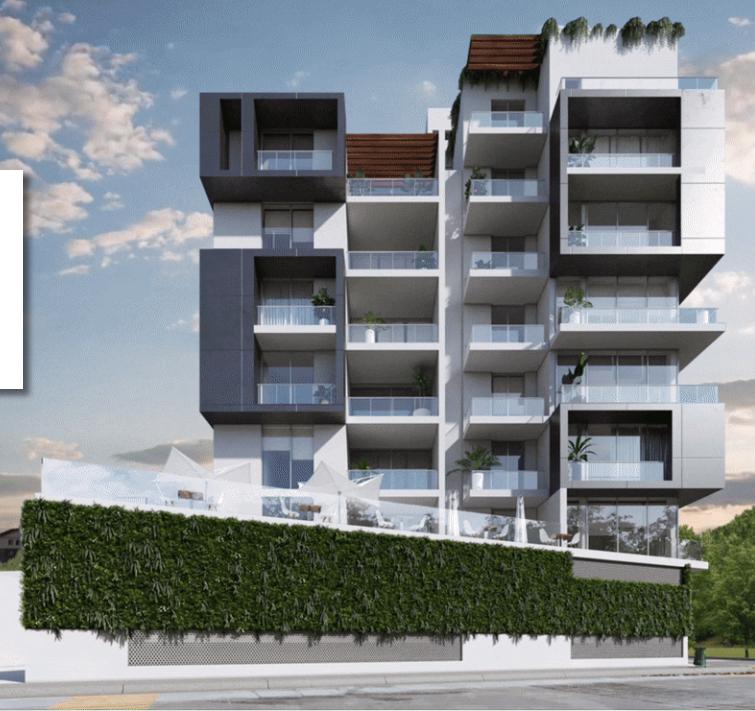 arquitectura vertical aguascalientes