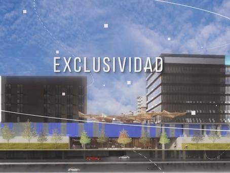 Hotel NH Aguascalientes, todo lo que sabemos