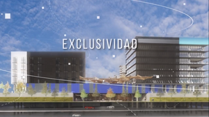 nuevos hoteles en Aguascalientes