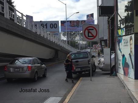 Segundo Anillo Continuo, el peor proyecto en la historia de Aguascalientes