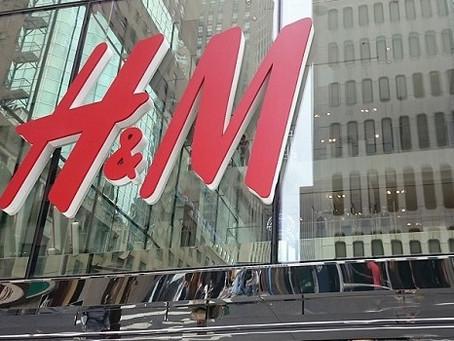 H&M Abrirá su primera tienda de Aguascalientes en Altaria