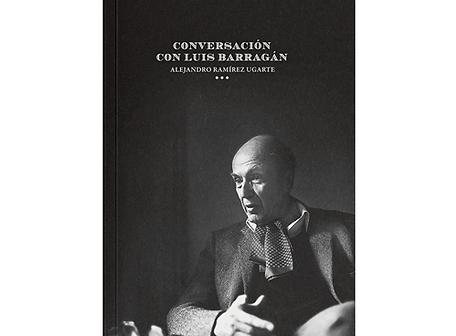 luisbarragan-libro.png
