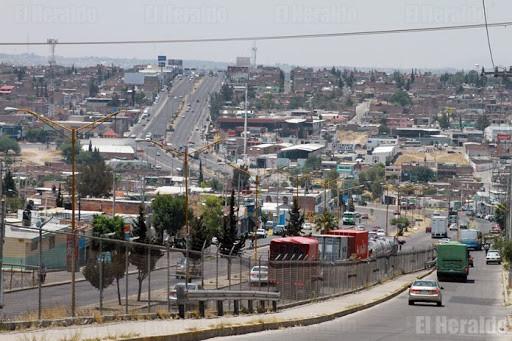 Los retos urbanos del oriente de la ciudad