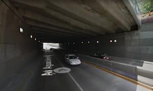 tuneles vehículares aguascalientes
