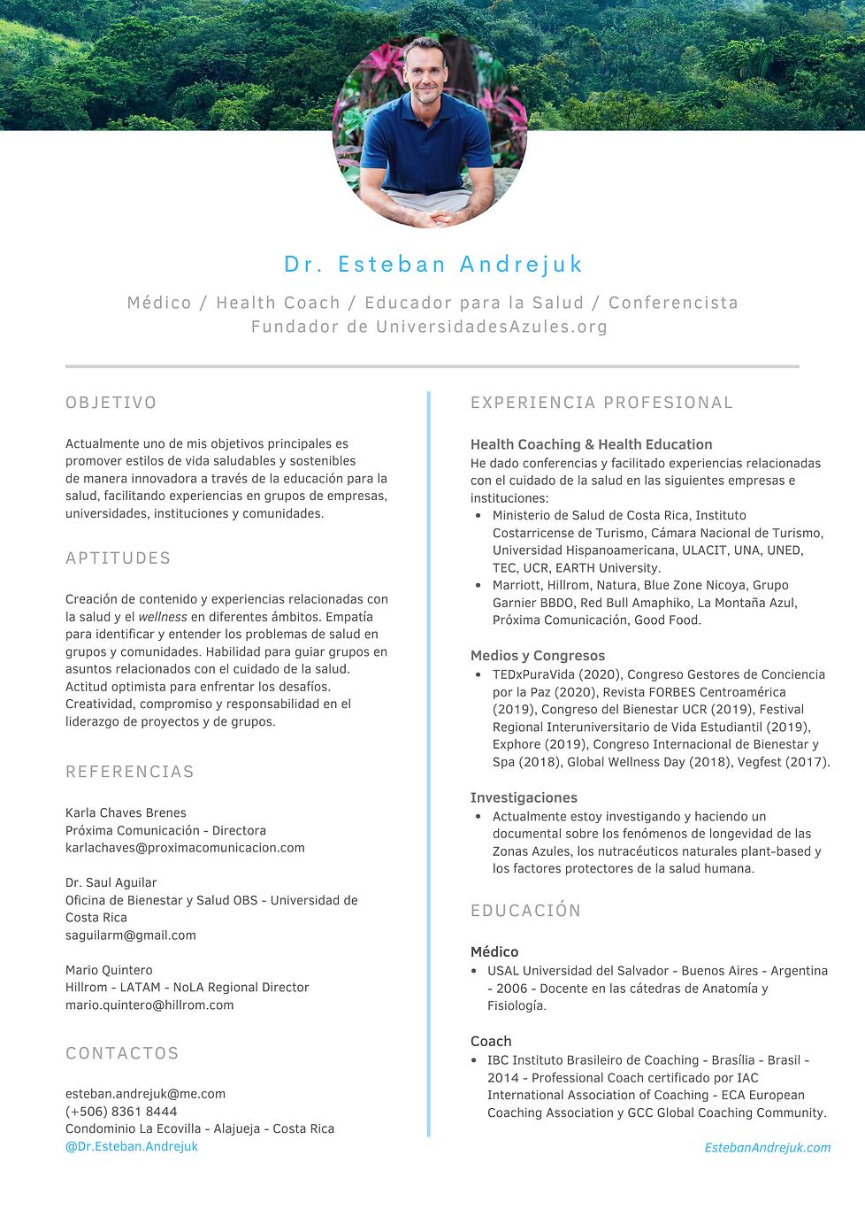 CV_Dr_Esteban_Andrejuk_2020 (1).png
