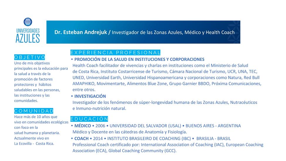 CV-presentacion-universidades-azules-dr.
