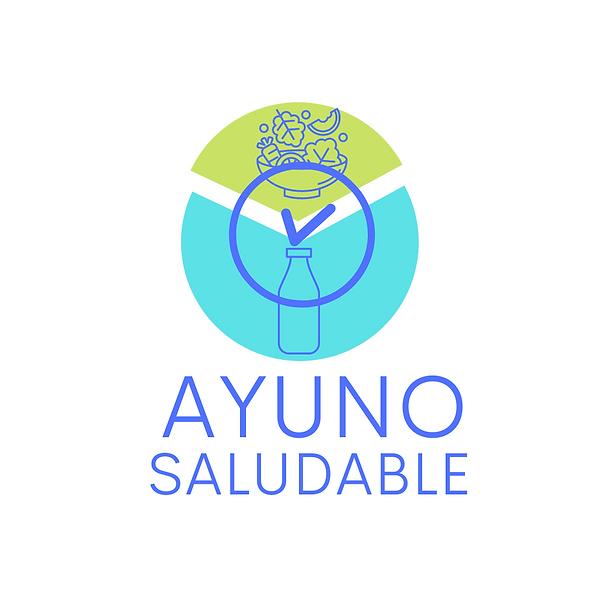 AYUNO.png