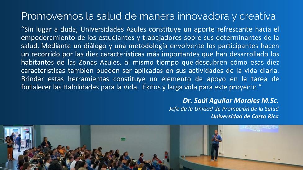 testimonio_UCR_universidades-azules-dr.-