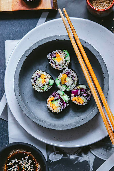 04_Sushi.jpg