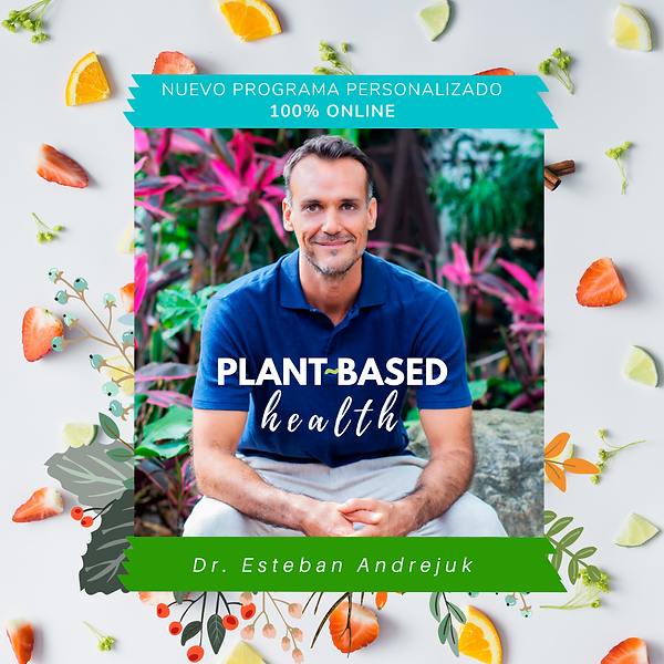 Programa 1 mes PLANT BASED 1.png
