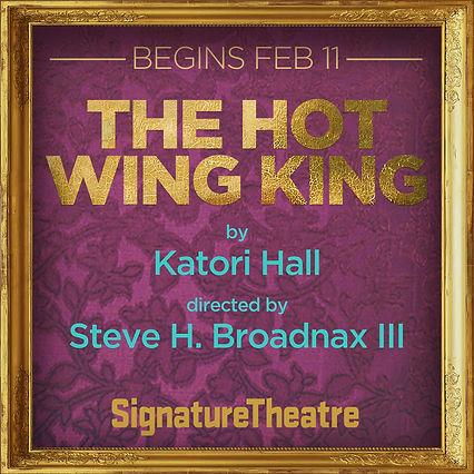 Hot Wing King Insta Post_1.jpg