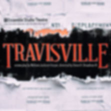 Travisville-Sq-Img.jpg