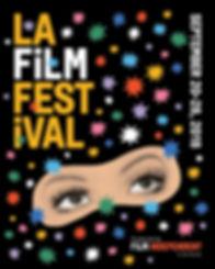2018_LAFilmFestival_PosterArt.jpg